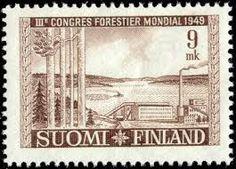 Kuvahaun tulos haulle maailman postimerkit
