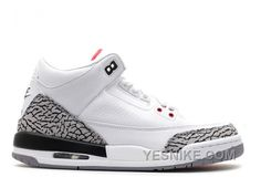 http://www.yesnike.com/big-discount-66-off-air-jordan-3-88-retro-girls-sale.html BIG DISCOUNT! 66% OFF! AIR JORDAN 3 88 RETRO GIRLS SALE Only 69.55€ , Free Shipping!