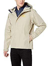 Helly-Hansen Mens Seven J Waterproof, Windproof, and Breathable Rain Jacket with Hood Faux Leather Jackets, Leather Men, Mens Fashion Magazine, Men's Jackets, Helly Hansen, Fashion Wear, Rain Jacket, Coats, Amazon