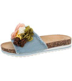 módny eshop s najnovšími trendami Espadrilles, Sandals, Shoes, Fashion, Espadrilles Outfit, Moda, Shoes Sandals, Zapatos, Shoes Outlet