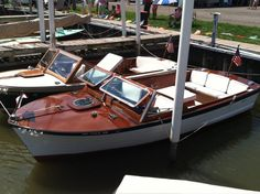 Plans To Build A Boat Trailer-Plywood Boat Building Pdf Wooden Boat Kits, Wood Boat Plans, Wooden Boat Building, Boat Building Plans, Wooden Sailboat, Deck Plans, Plywood Boat, Wood Boats, Lyman Boats
