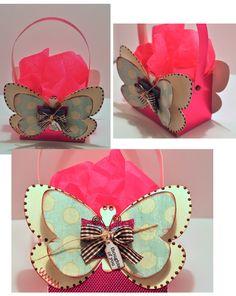Butterfly 3c