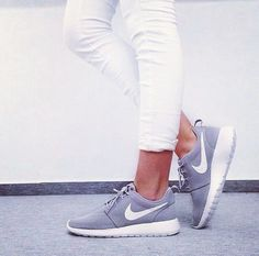 Nike sneakers,cheap nike free womens sneakers,Boys Nike Frees for discount,Mens Shoe,Womens Shoes,wholesale nike free run 2015,girls nikes,best nike running shoes at nike factory outlet store
