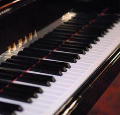 Artistic Association PianoClassic - International Piano Festival by Planet PR