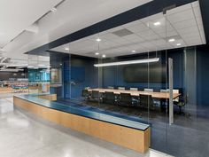 Fullscreen Offices - Phase 2 - Los Angeles - 4