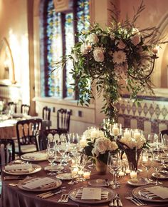 A Luxe Wedding At The Grand Del Mar From YourBash! Event Design - The Knot Blog