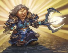 66 Best Gnome character ref images in 2016 | Warcraft art, Fantasy