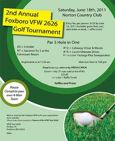 Golf Flyer Background  Google Search  Work    Flyers