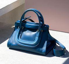 chloe marcie replica handbags - Chlo�� on Pinterest | Chloe, Fall 2015 and Spring 2015