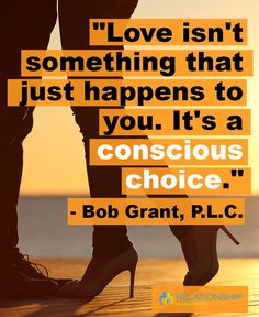 Love intentionally and watch your love grow. Motivational Quotes For Relationships, Happy Relationships, Love Is A Choice, Choose Love, Failed Relationship, Relationship Advice, Single Women Quotes, Understanding Men, Healing A Broken Heart