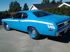 Plymouth Duster                                                                                                                                                                                 Mais