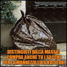 Distinguiti dalla massa! Lol, Funny Bunnies, Comedy, Funny Memes, Smile, Pictures, Animals, Shopping, Sarcasm