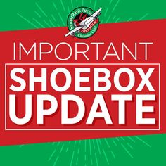 Toothpaste & Candy will no longer be allowed in shoebox gifts due to custom regulations. Christmas Child Shoebox Ideas, Operation Christmas Child Shoebox, Christmas Crafts For Kids, Christmas Boxes, Christmas Stuff, Christmas Decor, Christmas Ideas, Operation Shoebox, Samaritan's Purse