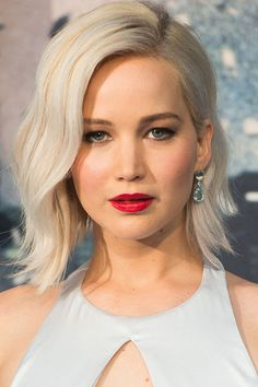 11 fall haircuts that will heat up your hair game as the temperatures drop: