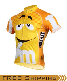 Great site for different cycling jerseys :)