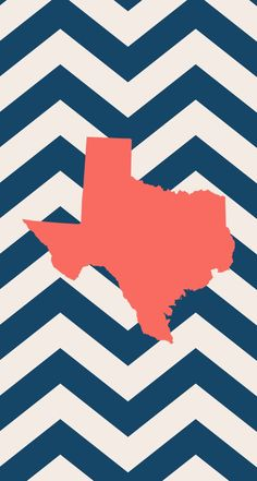 Made this & thought I'd share! — Texas wallpaper for iPhone 5/5s.