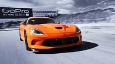wallpaper images 2014 srt viper ta