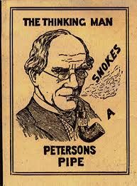 peterson pipes logo - Pesquisa Google