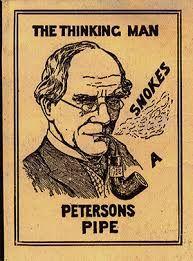 peterson pipes logo - Pesquisa Google