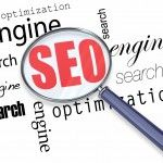 eCommerce SEO: How to Maintain Rankings When Switching Platforms