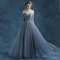 Cheap dress arabic, Buy Quality dress cocktail dress directly from China dresses to wear with boots Suppliers:       &nb