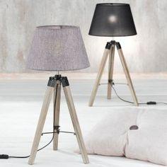 die 15 besten bilder von teddy tedi onlineshop haushalt und herr frau. Black Bedroom Furniture Sets. Home Design Ideas