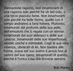 Bob Marley Amore citazione #parole #frasi #aforismi #citazioni #massime #pensieri #riflessioni #sapere #morale #citazione #aforisma #massima #pensiero #riflessione #saggezza #Umorismo #Battute