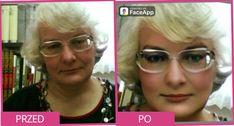 Profesjonalny retusz Twojego zdjęcia w 5 sekund! Your Photos
