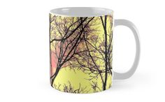 Picture Mugs, Pictures, Art, Photos, Art Background, Tumblers, Kunst, Mug, Performing Arts