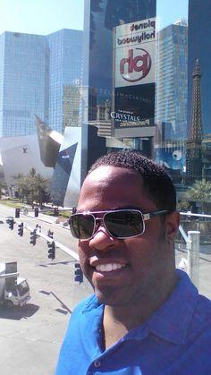 #Vegas #RichardsNewsTravels