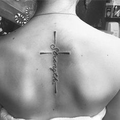 cross-tattoos-54 More