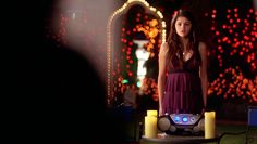 Selena Gomez as Mary Santiago, in Another Cinderella Story. Cinderella Story Movies, Another Cinderella Story, Cinderella Princess, Drew Seeley, American Teen, Photos Tumblr, Girl Crushes, Selena Gomez, Movies And Tv Shows