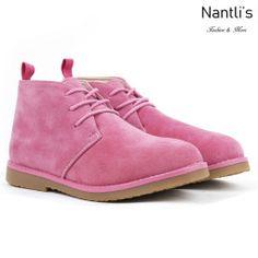 897db2268d7 ... 437-0441  wholesale  kids  shoes  wholesaleshoes  footwear  kidsfashion   kidsstyle  kidshoes  kidsshoes  zapatos  mayoreo  zapatosparaniños   promshoes ...