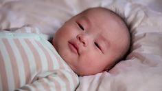 cool bébé sisa baby jaejin han j'imagine vous