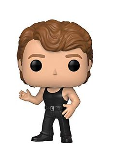 1bc9561ec135cd Funko Shop is the home for exclusive Funko products for the serious  collector. We carry a special collection of limited-run Funko offerings  showcasing our ...