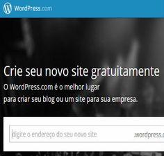criar site gratis 335