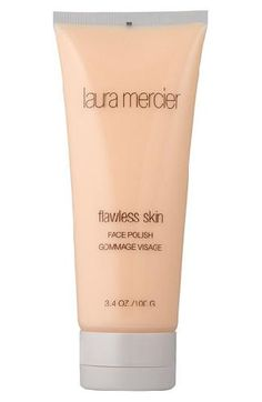 Laura Mercier $30 #currentlyobsessed