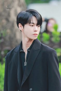 #nct #도영 #doyoung