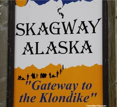 Map Of Alaska Cruise Routes Google Search One Of Two Major - 9 tips for visiting alaska