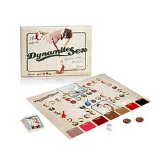 Dynamite Sex -seksipeli Playing Cards, Erotica, Nice Asses, Playing Card Games, Game Cards, Playing Card