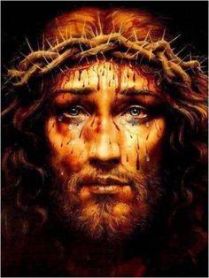Jesús le ha pedido a Bernabé Nwoye que hagamos tres Novenas en el mes de Julio, muy importantes, del modo siguiente:  Del 1 al 9 de Julio. 1º Novena, en Honor a los Nueve Coros de Ángeles. Del 13 al 15 de Julio. 2º Novena, de Tres Días (Triduo), en honor a la Santísima Trinidad. Del 20 al 31 de Julio. 3º Novena, de Doce Días (Docenario), por el Nuevo Israel.