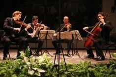 Musica dal vivo per i nostri bambini   Viverenews