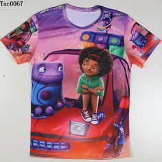 Michael Jackson, Bob Marley Rock Print T-shirts The Big Bang Theory Sheldon Harajuku Blusas Summer Style T Shirts Plus Size Tshirts Tees Home Movies, Big Bang Theory, Printed Tees, 3d Design, Michael Jackson, Bigbang, Harajuku, Graphic Tees, T Shirt