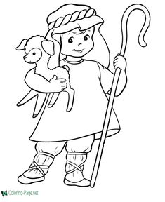 Sunday School Coloring Pages Another Picture And Gallery About christian coloring pages for preschoolers : Free Christian Valentine Coloring Pages […] Free Bible Coloring Pages, Coloring Pages For Boys, Coloring Pages To Print, Coloring Book Pages, Christmas Coloring Sheets, Printable Christmas Coloring Pages, Valentine Coloring Pages, Sunday School Coloring Pages, Boy Coloring