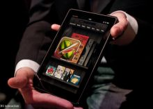 With your Kindle Fire in hand, check out our best tips and tricks for making the most of your new tablet. Read this blog post by Sharon Vaknin on How To.