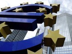 Buenos días a todos!! Comienza la semana con muchas noticias, entre ellas el resultado del test de estrés realizado por el BCE a las entidades bancarias europeas, en el que los bancos españoles no han salido nada mal parados finalmente. Os dejamos con la noticia. Que paséis un magnífico comienzo de semana!!  #BCE #Europeanbanks #Testestres #economía #banca #españa   http://www.20minutos.es/noticia/2277527/0/bancos-espanoles/test-estres/banco-central-europeo/