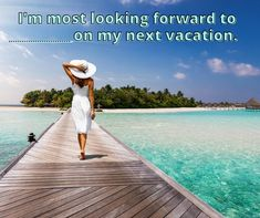 Fill in the blank and share with us what you're most looking forward to! #traveladdict #travelbug #traveltheworld #travelpics #travelphoto #traveljunkie #travellife #globetrotter #travelblog #travelblogger #travels #travelingram #igtravel #traveler Travel News, New Travel, Budget Travel, Travel Pictures, Travel Photos, Wind Rose, Vacation Deals, Looking Forward, Dreaming Of You