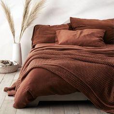 Room Ideas Bedroom, Bedroom Bed, Bedroom Inspo, Dream Bedroom, Bedrooms, Dark Cozy Bedroom, Target Bedroom, Target Bedding, Bedroom Comforters