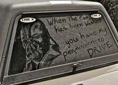 LOL funny batman meme dc The Dark Knight Rises bane Power Ranger Verde, Cool Pictures, Funny Pictures, Funny Pics, Funny Videos, Hilarious, Funny Memes, Funny Humour, Car Memes