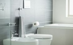 Should you create good feng shui in your bathroom or should you ignore it? Are you concerned that by creating good feng shui in a challenging bathroom bagua area you are only making the situation worse? Read these feng shui tips. Bathroom Vanity Store, Ada Bathroom, Bathroom Storage, Small Bathroom, Bathroom Ideas, Bathrooms, White Bathroom, Master Bathroom, Pictures For Bathroom Walls